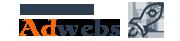Разработка сайта — агентство «Адвебс»