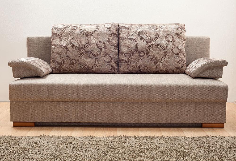 диван кровать лира 1500 еврокнижка купить за 16770 руб в москве