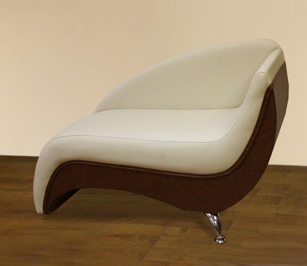 схема сборки мебели каскад