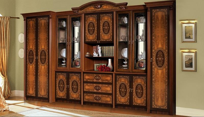 штукатурим мебель ярцево каталог с ценами фото 2016 статье рассказывается том