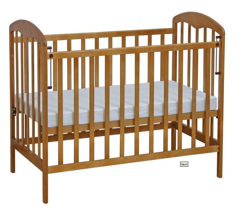 Кроватки для новорожденных псков