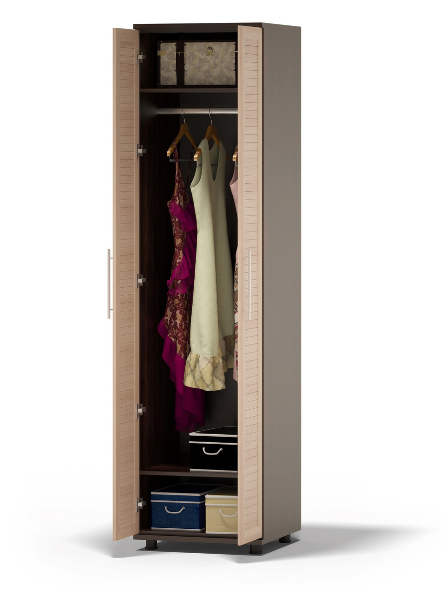 Шкаф шм-206.1 техас - купить мебель оптом и в розницу, прода.