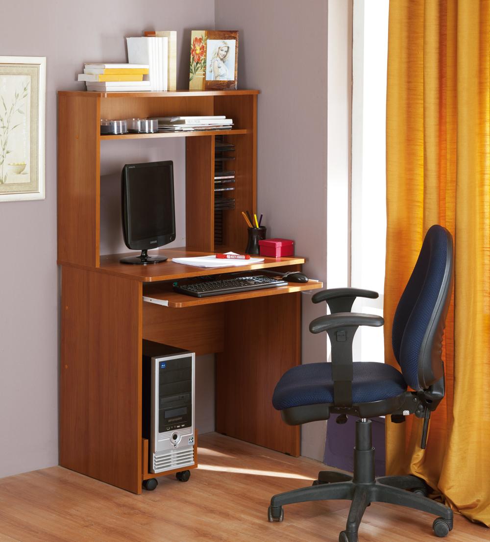Стол компьютерный 800x1430x590 - купить за 0.00 руб. в москв.