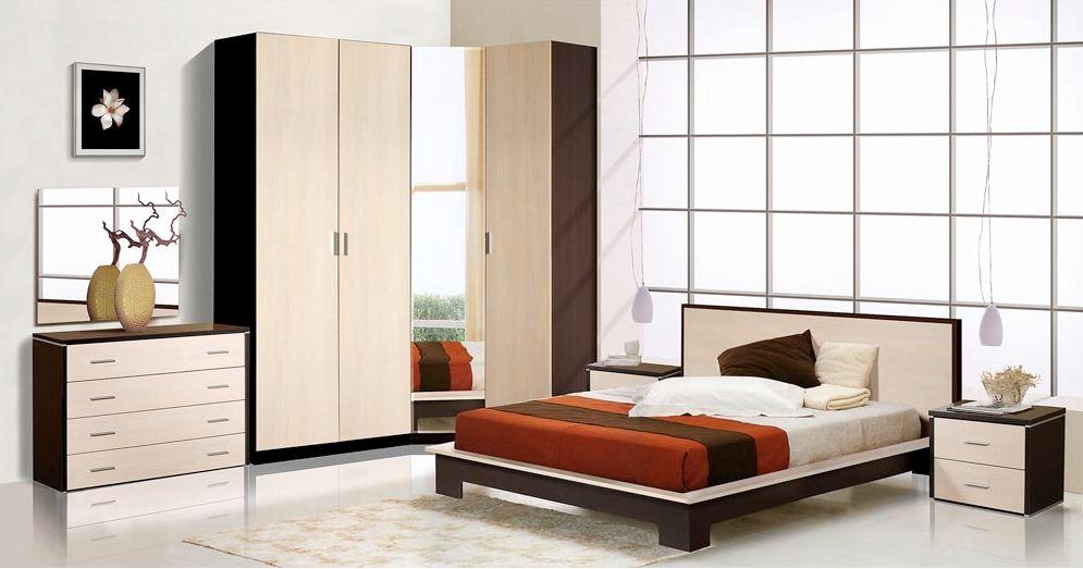 Спальни - мебель на заказ в алматы и капчагае. эксклюзивная .