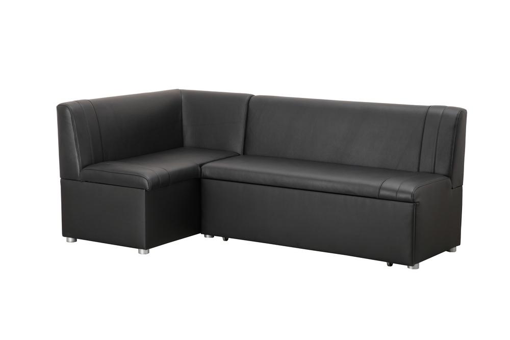 кухонный угловой диван уют со спальным местом купить за 19500 руб