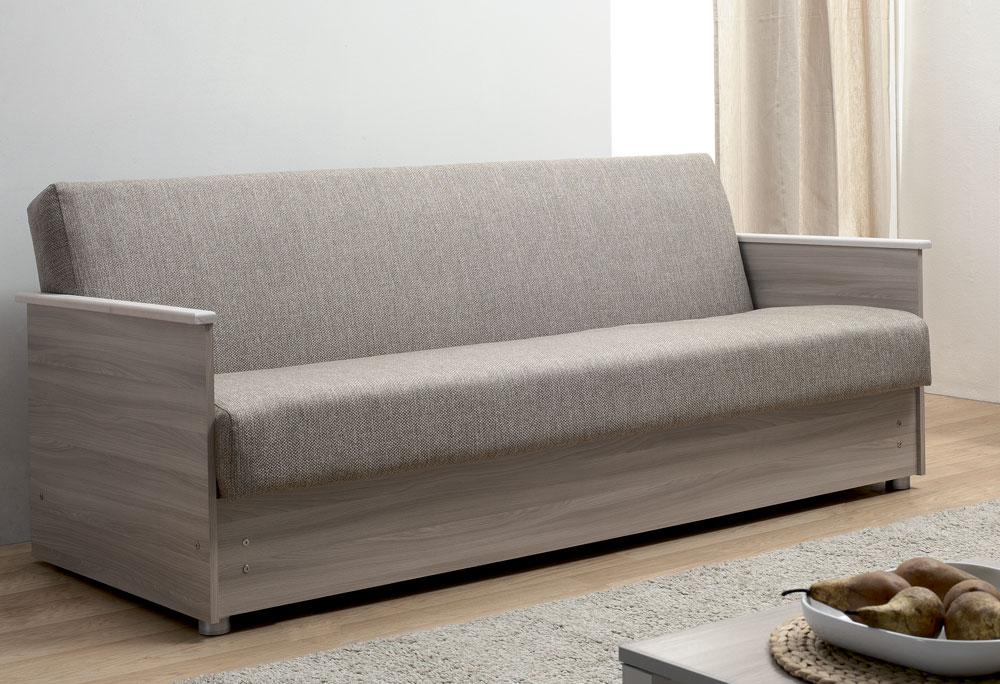 диван кровать ручеек ламино 1200 книжка купить за 10400 руб в