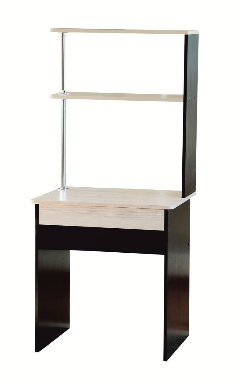 стол компьютерный ск 4 мини купить за 2874 руб в москве по цене