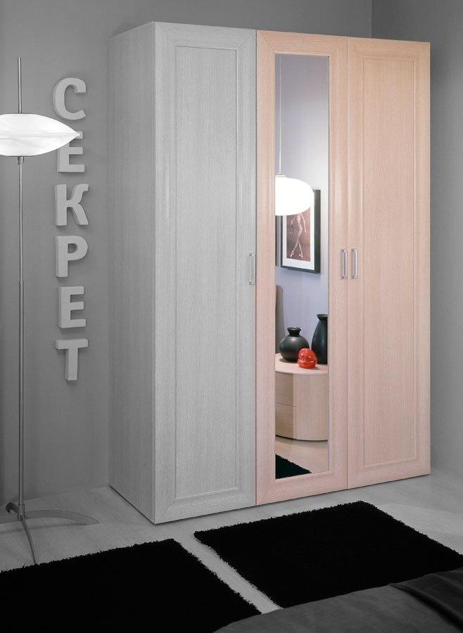 Шкаф для одежды и белья секрет - купить за 0.00 руб. в москв.