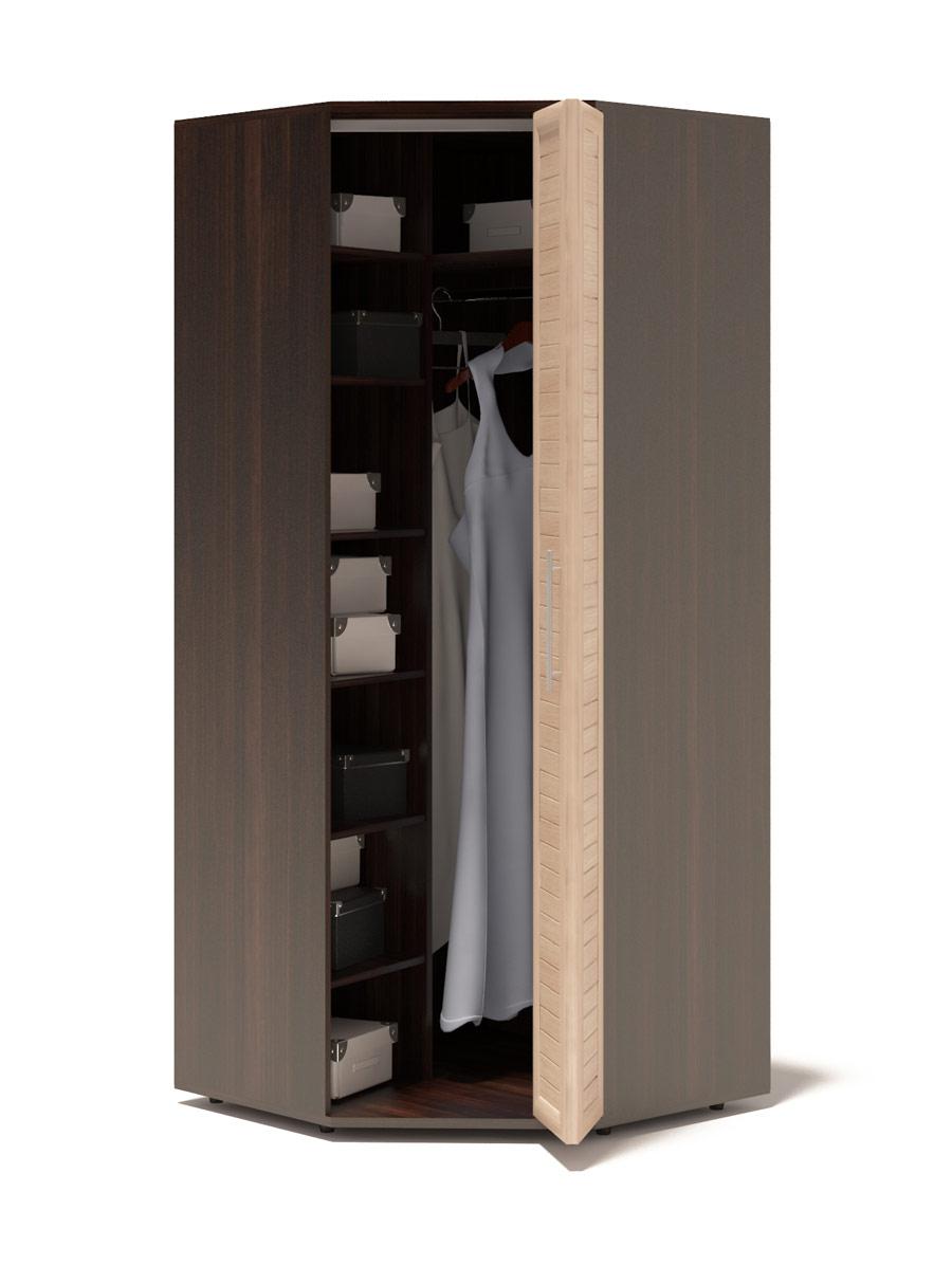 Шкафы аркадия (сокол) купить набор 5068.