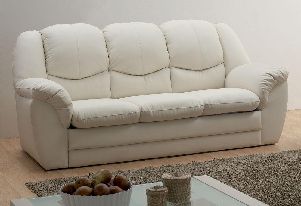 диван кровать шихан 1600 седафлекс купить за 37570 руб в москве
