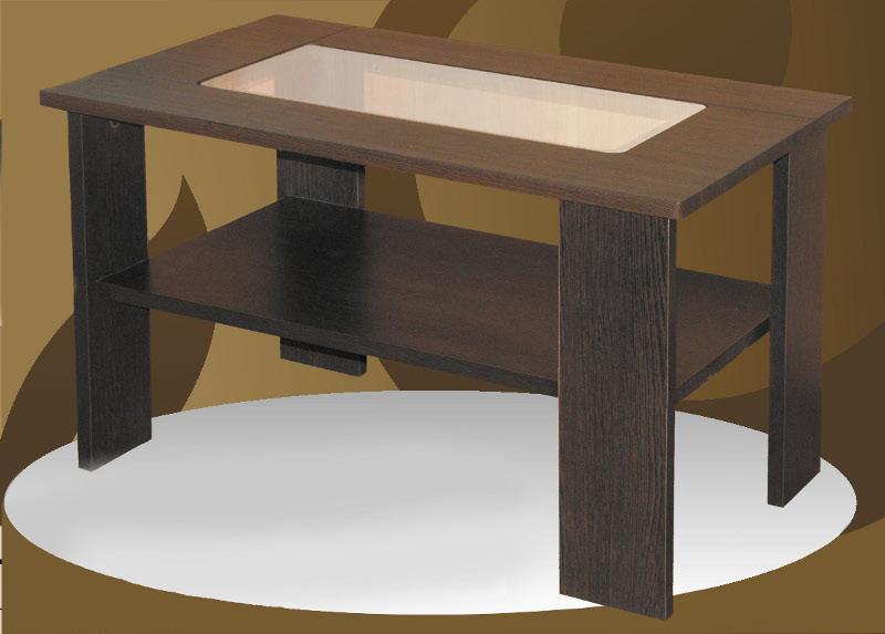 Журнальные столики  столы журнальные в интернет магазине