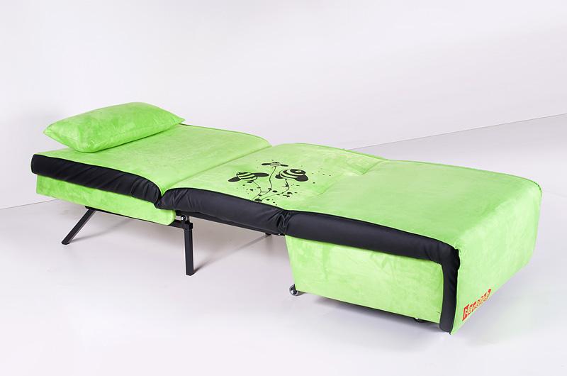 Куплю диван с ортопедическим матрасом в Москве