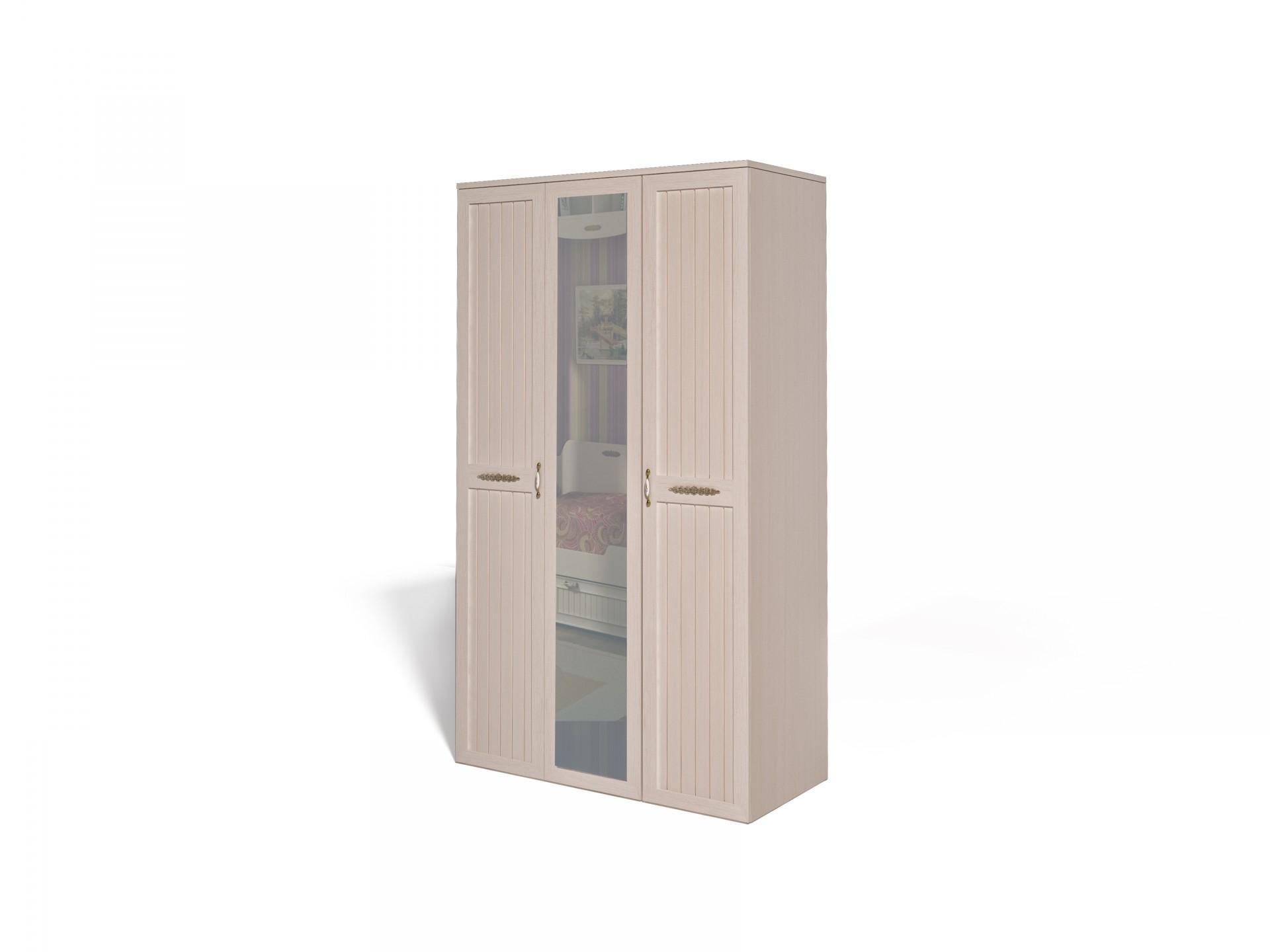 Шкаф для платья и белья купить