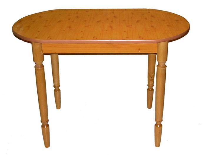 Стол радиусный - купить за 0.00 руб. в москве по цене произв.